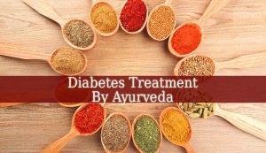 Diabetes Treatment By Ayurveda