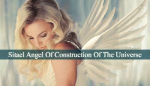 Angel Sitael