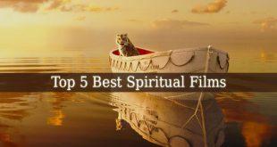 Best Spiritual Films