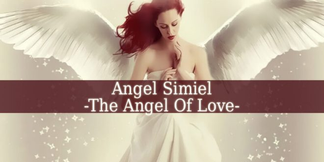 Angel Simiel