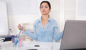 workplace spirituality - 1
