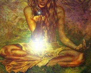 neo-gnosticism modern gnosticism