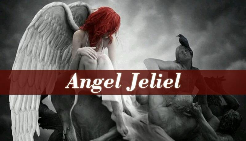 Angel Jeliel